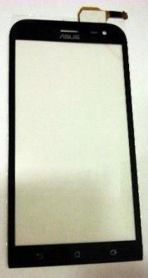 Тачскрин Asus ZX551ML ZenFone Zoom (black)