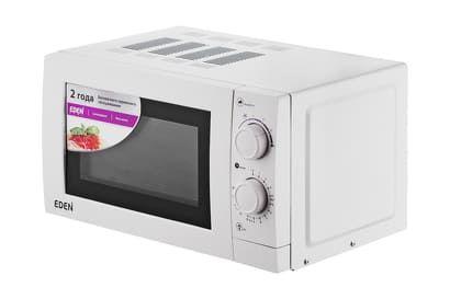 Микроволновая печь Eden EDG-7020SCK