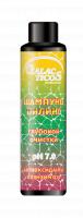 GL Шампунь-пилинг ГЛУБОКОЙ ОЧИСТКИ  рH 7.0  1000 мл.