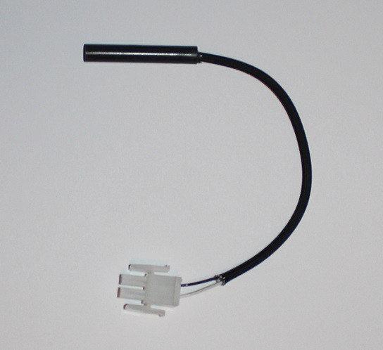 PTC элемент форсуночного блока EL 140, 200, 340