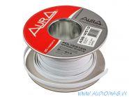 Aura ASB-W512 Белый 5-12мм