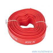 Kicx HST-15RD-10 Red