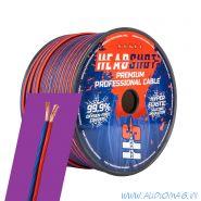 Kicx HEADSHOT OFC14100