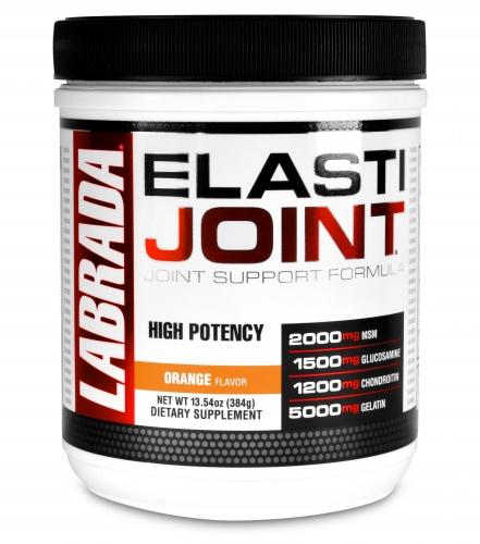 ElastiJoint от Labrada Nutrition (350 гр)  28 порций