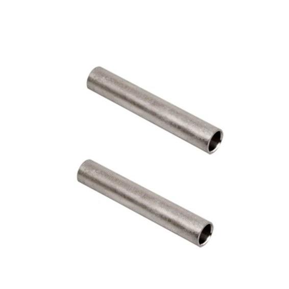 Трубка для игольчатого крана , 2 шт, 10 мм