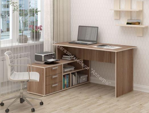 """Компьютерный стол """"СК-11"""""""