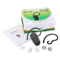 Слуховой аппарат AXON V-183 (5)