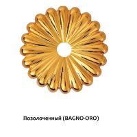 Оконная ручка Enrico Cassina Marie-Louise C12510 DK