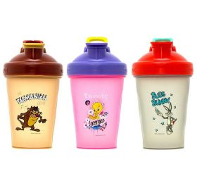 Шейкер 500ml Looney Tunes