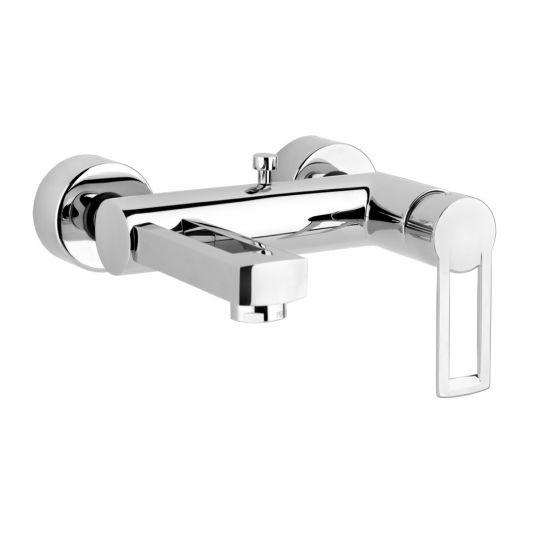 Gessi Trasparenze Для ванны/душа 34213