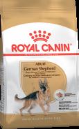 Royal Canin German Shepherd Adult Корм для немецких овчарок (11 кг)