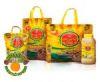 Индийский рис басмати купить
