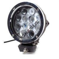 Фара FG12A4D-60W SPOT дальний свет