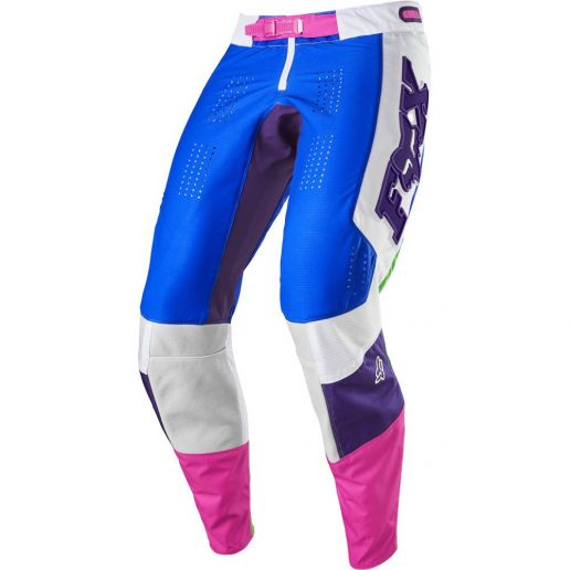 Fox 360 Linc Multi  штаны