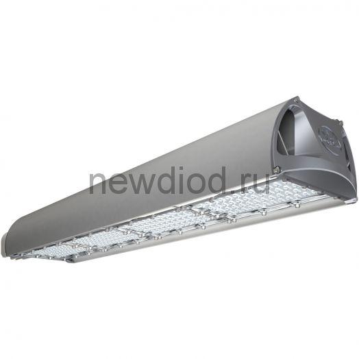Уличный светильник TL-STREET 210 5К F1 W