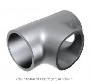 Тройник равнопроходной Т57x6К52-10-5Н00УХЛ