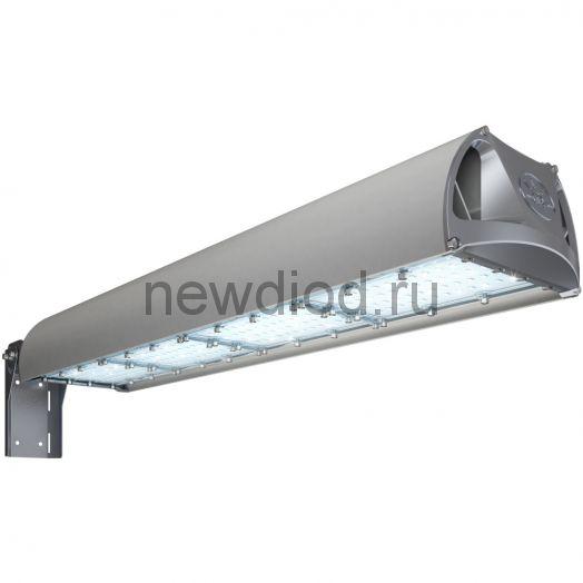 Уличный светильник TL-STREET 210 5К F2 D