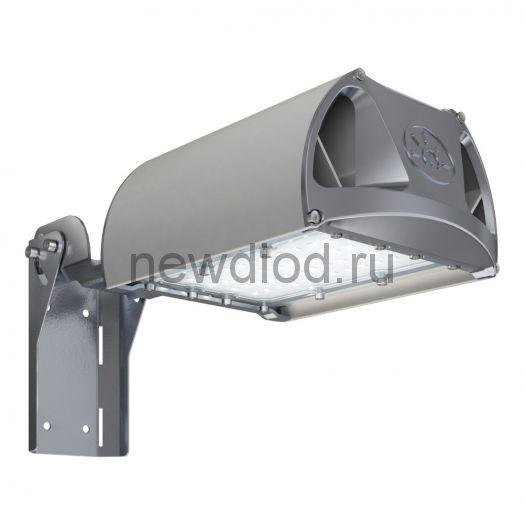 Уличный светильник TL-STREET 35 5К F2 D