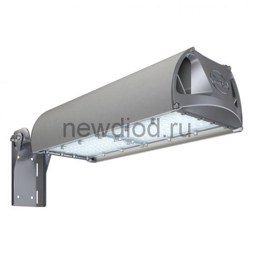 Уличный светильник TL-STREET 80 5К F2 D
