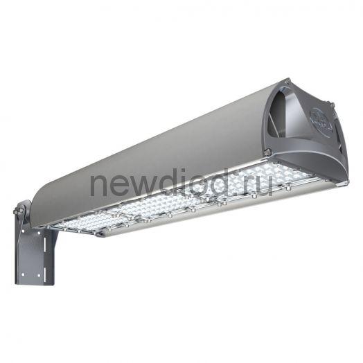 Уличный светильник TL-STREET 120 5К F2 W