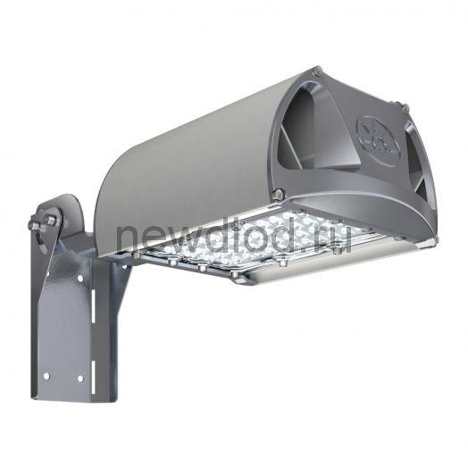 Уличный светильник TL-STREET 35 5К F2 W