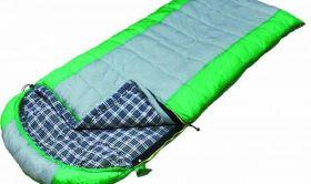 Спальный мешок RockLand Comfort Wide Plus