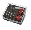 Комплект зажимных узлов для лобзиковых станков Pegas SM SCP-С100 М00016364