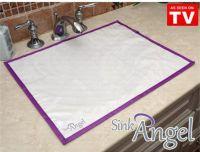 Коврик для косметики Sink Angel