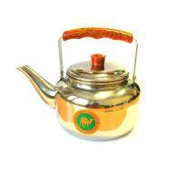 Чайник из нержавеющей стали Stainless Steel Tea Kettle