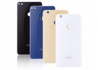 Задняя крышка Huawei Honor 8 Lite (black)
