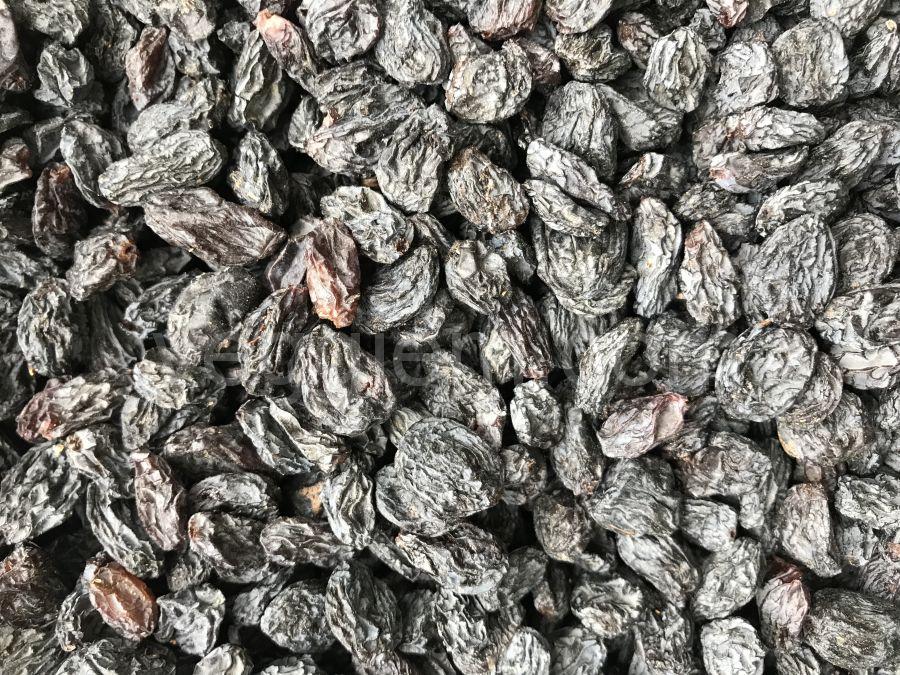 Теневой изюм ,Узбекистан 200 грамм