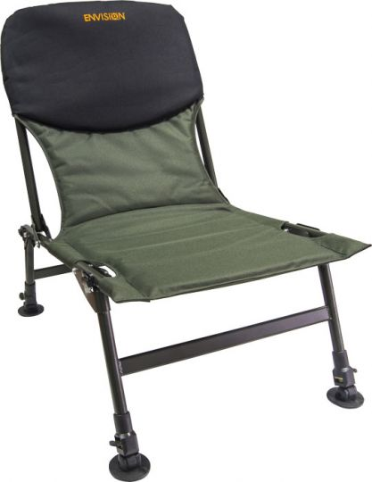 Стул Envision Comfort Chair 5