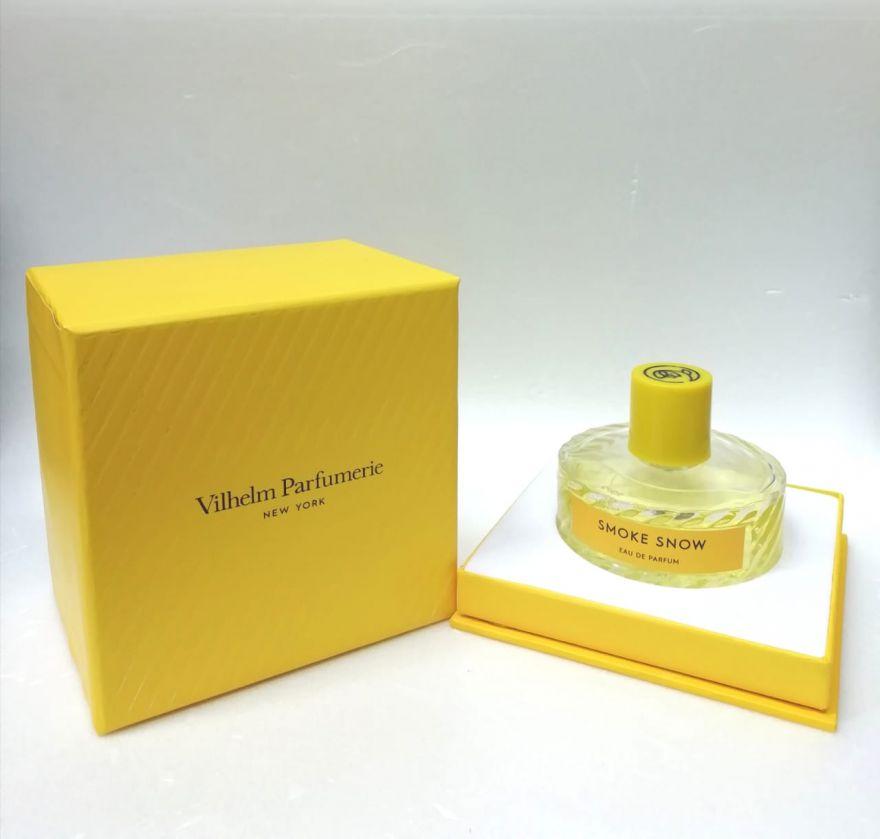 "Vilhelm Parfumerie ""Smoke Show"", 100ml (Унисекс)"
