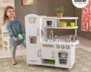 "Детская кухня KidKraft ""Винтаж"""