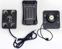 Инклинометр купить в Екатеринбурге