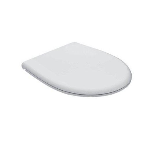 Globo сиденье для унитаза BPR22BI ФОТО