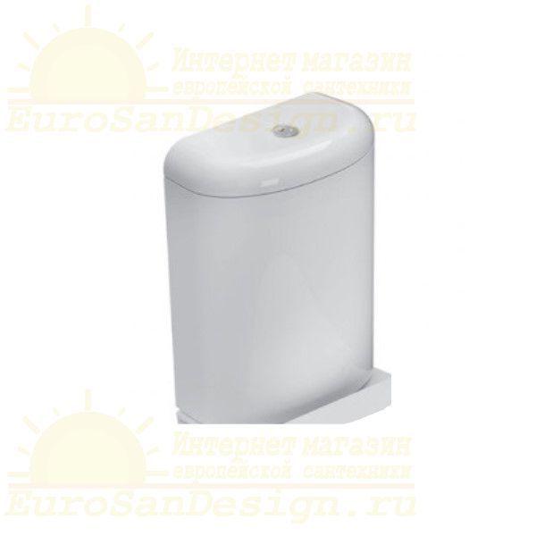 Globo туалетный бачок GR008BI ФОТО