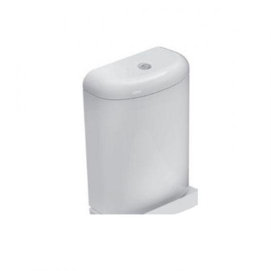 Globo туалетный бачок GR008BI