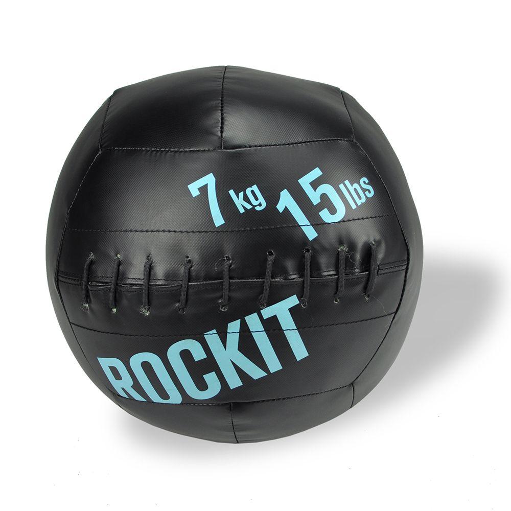 Уолбол Rockit 7 кг