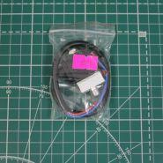 Регулятор соленоидный к компрессору 1205, 1206, 1208, пневматический
