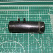 Ресивер к компрессору 1207