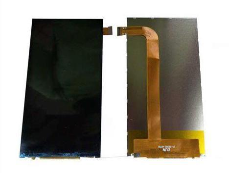 LCD (Дисплей) Fly IQ4514 EVO Tech 4