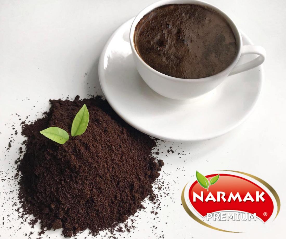 Кофе Перуанская Арабика молотый