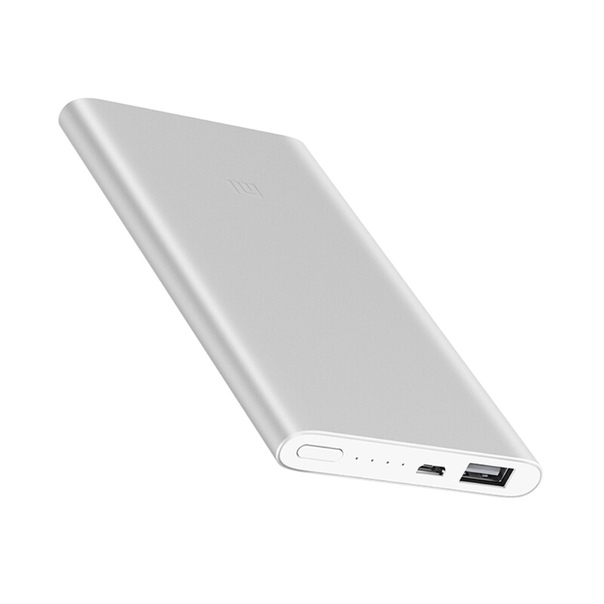 Power Bank Xiaomi 5000mAh