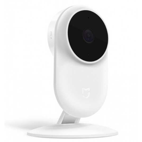 IP-камера Xiaomi MiJia Camera 1080p