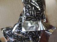"Пуля пневматическая особо тяжелая ""R.U.G.L. SOLID PLUS TRAP"", кал. 6,35 мм. (.25), 61.73 гран  / 4,0 грамма (100 шт.)"