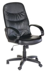 Кресло руководителя КАНЦ ультра