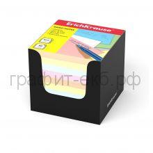 Куб 9х9 900л.в картоне цветной ErichKrause 37012/37011