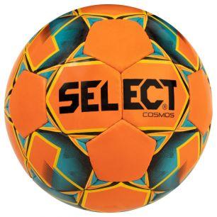 Футбольный мяч Select Cosmos