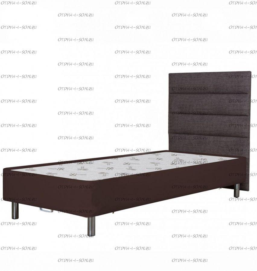 Кровать Офелия, мод. 1